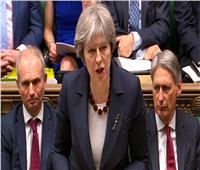 للمرة الثالثة.. البرلمان البريطاني يرفض اتفاق الانسحاب من الاتحاد الأوروبي