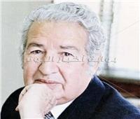 «الإسكندرية السينمائي» يحتفل بمئوية إحسان عبد القدوس