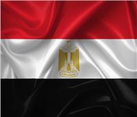 بـ«الحلال».. مصر تشارك في حدث اقتصادي إسلامي هام بروسيا