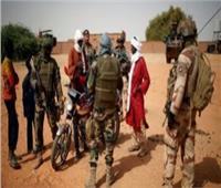 مالي تعتقل 5 للاشتباه بضلوعهم في مذبحة قُتل فيها 157 شخصًا