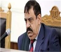 السبت.. إعادة إجراءات محاكمة 3 متهمين بـ«أحداث مجلس الوزراء»