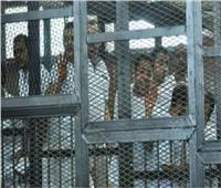 السبت.. الحكم على المتهمين بـ«داعش إسكندرية»