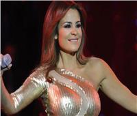 فيديو| كارول سماحة: أغنية «المطلقة» تعبر عن واقع مرير للمرأة