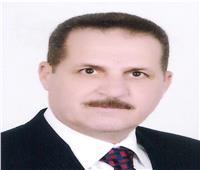 33 ألف طالب مصري يؤدون الامتحانات اليوم بالسعودية