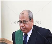 اليوم.. استئناف محاكمة منتصر الزيات وآخرين بـ«إهانة القضاء»