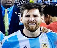 «ميسي» مهدد بالقتل في الأرجنتين