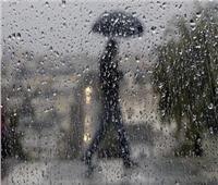 الأرصاد لـ«الجماهير»: «متخففوش».. أمطار كثيفة على استاد برج العرب