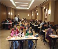 اليوم| انطلاق امتحانات طلاب المصريين في الخارج