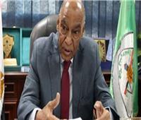 حكم قضائي بأحقية الزراعة في إعادة تثمين سبعة أفدنة على النيل