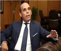 طارق فايد: نخطط لافتتاح 25 فرع جديد لبنك القاهرة