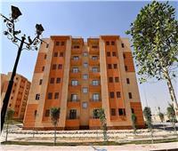 الجزار يتابع موقف تنفيذ وحدات «الإسكان الاجتماعى» بالمحافظات