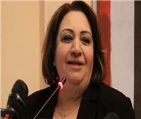 تهاني الجبالي: أعتز بأنني قاضية مصرية.. والكفاءات النسائية أثبتت نجاحها