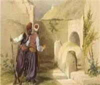 «تحت القبة شيخ».. تعرف على قصة المثل الشعبي