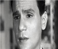 فيديو| ذكرى وفاة عبد الحليم حافظ.. تعرف على حبيبته المجهولة
