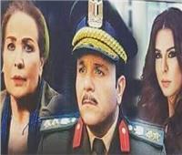 شاهد محمد فؤاد في مسلسل «الضاهر» اليوم بعد تأجيل عامين