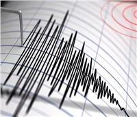 زلزال بقوة 5.3 يهز وسط اليونان دون أنباء عن أضرار
