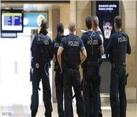 الشرطة الألمانية تلقي القبض على 10 للاشتباه بتخطيطهم لهجمات