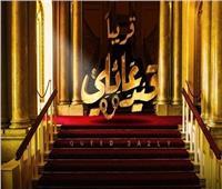 «قيد عائلي» و«الضاهر» في عزف منفرد خارج سباق دراما رمضان