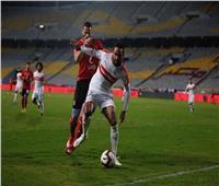 عمرو أديب معلقًا على مباراة القمة: «كنت خايف من الحظ الأهلاوي»