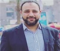 بالأسماء.. 2019 مسجدًا تشارك في مشروع محو الأمية