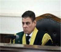 اليوم.. مرافعة النيابة في محاكمة مرسي وآخرين بـ«التخابر مع حماس»