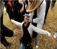 مقتل فلسطيني رابع بنيران إسرائيلية في قطاع غزة