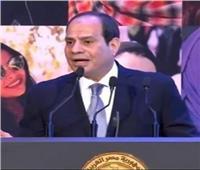 بعد تكليفات الرئيس| «الصحة» تكشف إحصائية مرضى سرطان الثدي في مصر