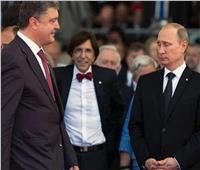 انتخابات أوكرانيا  روسيا حاضرة في المشهد.. بفعل «كييف»