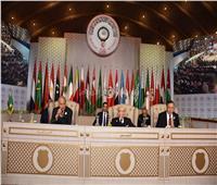 الرئيس السيسى لنظيره التونسي: مصر بخير