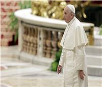 البابا للمسيحيين بالمغرب: «التبشير» ليس مهمتكم