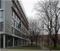 البرازيل: مكتب القدس الجديد جزء من سفارتنا هناك