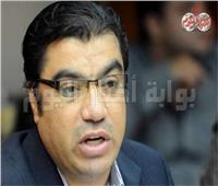 خبير اقتصادي: قرارات الرئيس رسالة شكر للمصريين