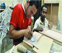 خبير اقتصادي: الاقتصاد المصري عاد لمساره الصحيح بـ«المشروعات الصغيرة»