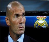ريال مدريد يهاجم هويسكا بـ«بنزيما وبيل».. ونجل زيدان يحرس العرين