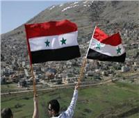 البيان الختامي للقمة العربية: الجولان أرض سورية محتلة وفق القانون الدولي