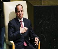 حزبيون عن قرارات السيسي: «نصير للغلابة.. وخطوة على طريق التنمية»