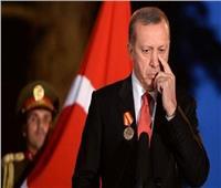 حزب أردوغان يطعن على نتائج انتخابات أنقرة