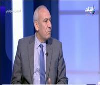 فيديو  عميد كلية الحقوق بجامعة المنيا: قانون الأحوال الشخصية ليس مقدسًا