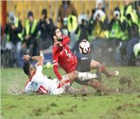 رئيس لجنة المسابقات باتحاد الكرة: لم أرفض تأجيل مباراة القمة