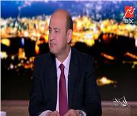 فيديو| أديب يناشد المصريين.. اقتدوا بالسعوديين ولا تذهبوا للسياحة في تركيا