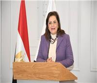 وزارة التخطيط تبدأ تدريب المجموعة الأولى من برنامج «المسئول المحترف»