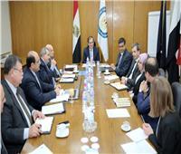 البنك الدولي والوكالة الفرنسية يشيدان بالإصلاحات الاقتصادية المصرية وقطاع الطاقة