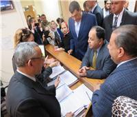 المالية: الانتهاء من ميكنة «مصلحة الضرائب» 2020 ودورات تدريبية للعاملين