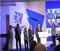 وزيرة الهجرة تبحث الاستعدادات النهائية لإطلاق «مصر تستطيع»