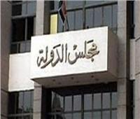 اليوم .. احتفالية اليتيم بنادي قضاة مجلس الدولة