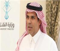 3 اتفاقيات دولية للسعودية على هامش فعاليات مؤتمر الطيران المدني الدولي