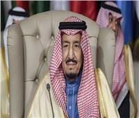 بعد مغادرة القمة... الملك سلمان يوجه رسالة إلى رئيس تونس
