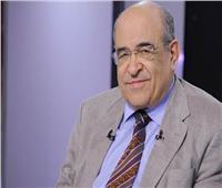 مصطفى الفقي في لقاء مفتوح مع جمهور معرض الإسكندرية للكتاب غدًا