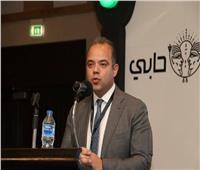 البورصة: تطوير قدرات سوق رأس المال يدعم رؤية مصر التنموية