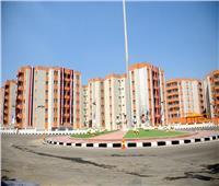 لجنة المرأة بالأولمبية تنظم مهرجاناً رياضياً بحي الأسمرات